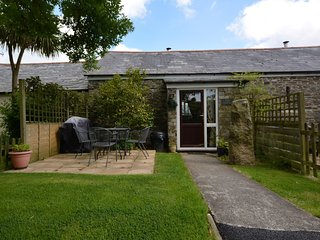 45192 Barn in St Neot, Menheniot