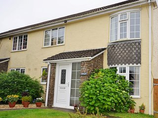 37347 House in Kilkhampton