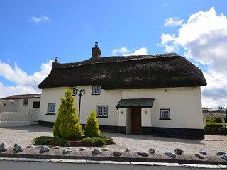 HEYLE Cottage in Bude, Bradworthy