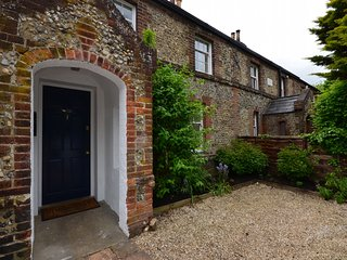 43278 House in Wymondham, Cringleford