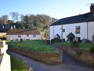 37199 Cottage in Dunster, Allerford