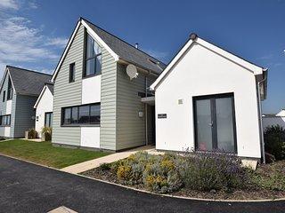 41419 House in Westward Ho!, Saunton