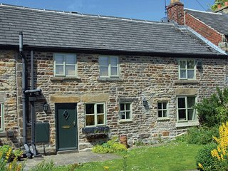 PK544 Cottage in Totley Bents, Eyam