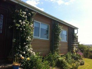 WG163 Bungalow in Monreith, Twynholm