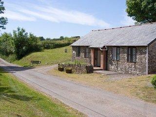 LBARD Barn in Exmoor National, Wootton Courtenay