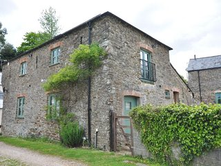 STEAD Barn in Totnes, Stoke Gabriel