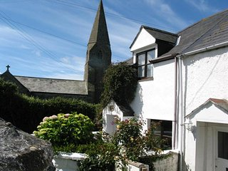 44988 Cottage in Newquay, Goonhavern