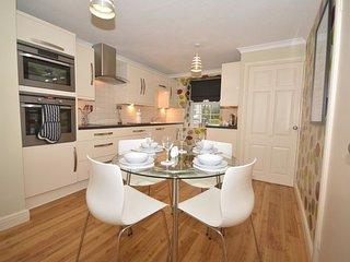 41471 Cottage in Burnham-on-Se, Woolavington