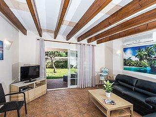 Villa Laurax