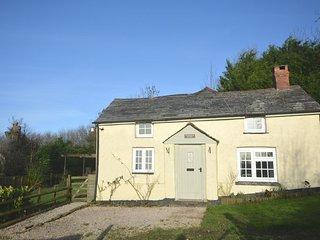 41191 Cottage in Bideford, Holsworthy