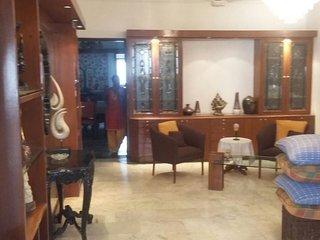 Prestige Apmts Room for Double Occupancy in G.K 1, Nueva Delhi
