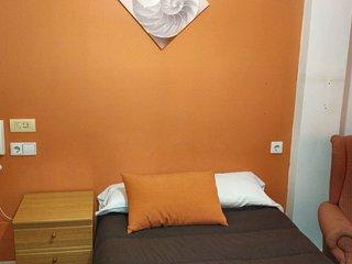 Apartamento 21