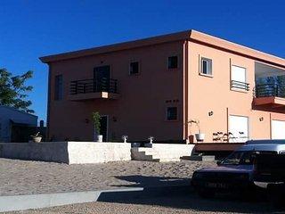 Villa location vacance  a la plage Mahajanga