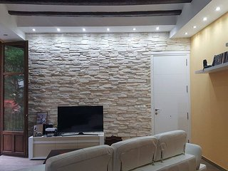 Beautiful studio in the center