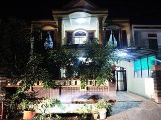 Hotel Makassar Harmony Residence Near Airport
