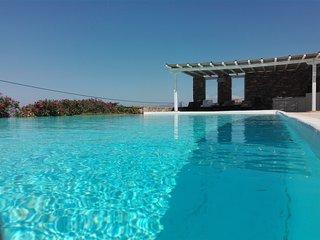 Villa Vista Mykonos
