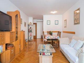 Apartment Mondeo
