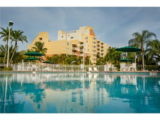 $1000 / 1 BED 1 BATH  Apartment, Fort Lauderdale 12/24-12/31