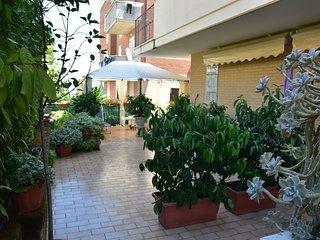 Appartamento vacanze, Porto Sant'Elpidio