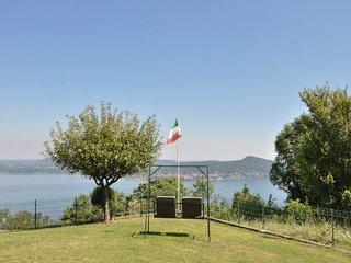 Casa Gianduia - Lago Maggiore