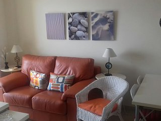 2-bedrooms apartment in Playa Paraiso, PP/92