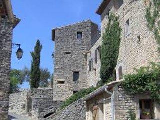 Castillo Goult
