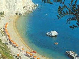 SKYSCRAPER by the sea PORTO S.ELPIDIO, holiday rental in Fermo