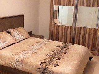 Magnifique appartement tout confort, Kargicak