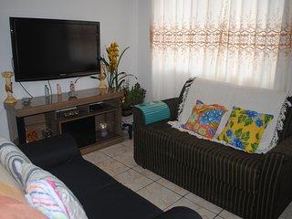 Apartamento Completo Foz do Iguaçu