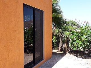 Studio San Pedrito Area, El Pescadero