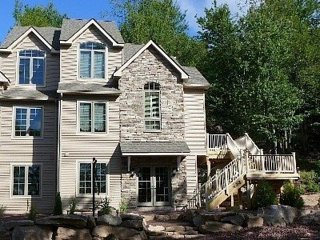 #33 Five Bedroom  Home in Ski and Lake Community (No Prom Groups)