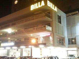 Chic apartment in Split, Spalato