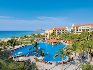 Dreams Los Cabos Jr. Suite-All Incl, Golf, cualquier semana, Cabo San Lucas