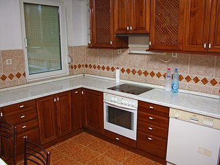 Apartment JO Skopje