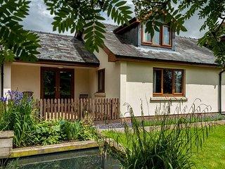 Hunters Cottage (HUNTER), Builth Wells