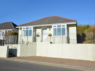 Melrose (PW222A), Saundersfoot