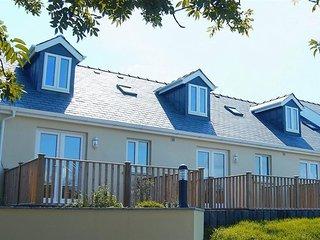 Joyful Cottage (PW223E), Tenby
