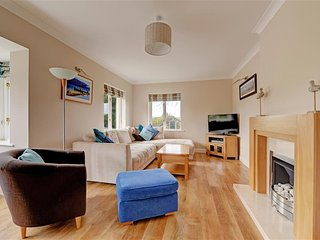 Stammers Retreat (PW323A), Saundersfoot