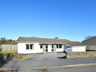 Castle View (PW547A), Saundersfoot