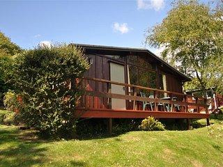 20 Timber Hill (WAV604), Druidston