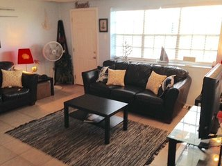 2 bed 2 bath 2nd floor pool and beach front condo, Port Aransas