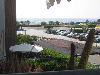 Playa Baria II