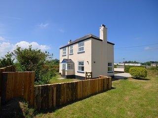 41819 House in Westward Ho!, Hatherleigh