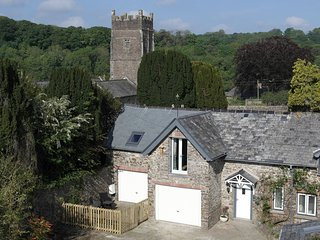 42482 Barn in Weare Giffard, Newton Tracey