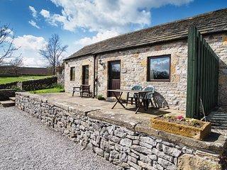 PK574 Cottage in Ashford in th, Edensor