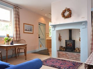 31810 Apartment in Dartmoor Na, Okehampton