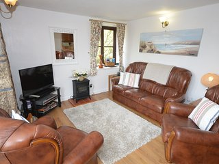 43316 Barn in Penzance, Newbridge