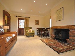 CRANE Cottage in Wimborne, East Woodyates