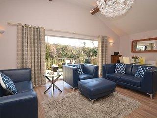 RBRID Apartment in Cheddar, Easton