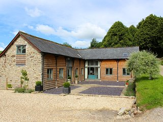 41133 Barn in Dulverton, Wheddon Cross